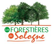 Les Forestières de Sologne
