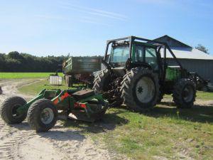 tracteur-landaise